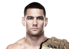 ChrisWeidman_HeadshotBelt