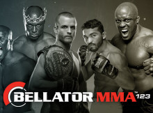 Header-Bellator_123_Final-628x378