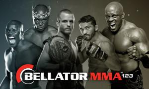 Header-Bellator_123_Final-628x378